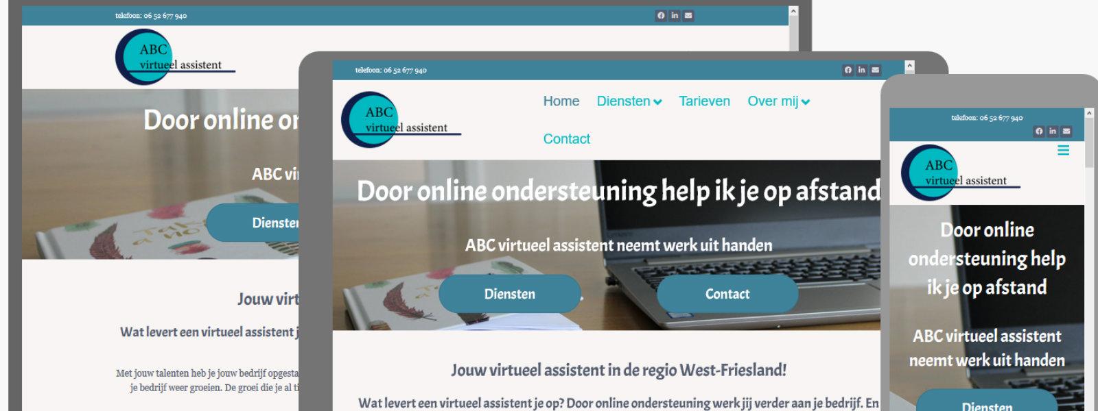 website 1600x600